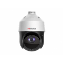 Скоростная поворотная IP камера DS-I225
