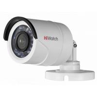 Цилиндрическая IP камера DS-I220 (12 мм)