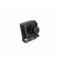 Компактная HD-TVI видеокамера DS-T208