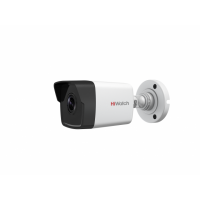 Цилиндрическая IP камера DS-I200(С)