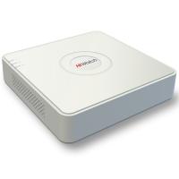 Сетевой IP видеорегистратор DS-N108