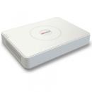 HD-TVI видеорегистратор DS-H116G