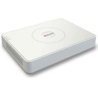 HD-TVI видеорегистратор DS-H216QA