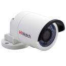 Цилиндрическая IP камера DS-I120