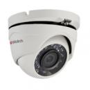 Купольная HD-TVI видеокамера DS-T103