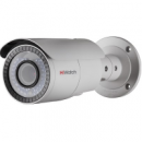 Цилиндрическая HD-TVI видеокамера DS-T106