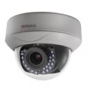 Купольная HD-TVI видеокамера DS-T207