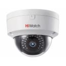 Видеокамера IP купольная DS-I202(C)