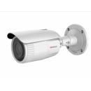 Цилиндрическая IP камера DS-I256