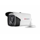 Цилиндрическая HD-TVI видеокамера DS-T200S(B)