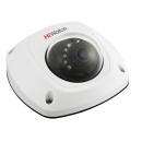 Компактная HD-TVI видеокамера DS-T251