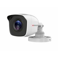 Цилиндрическая HD-TVI видеокамера DS-T110
