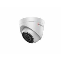 Купольная антивандальная IP камера DS-I253