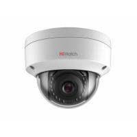 Оборудование для слежения купольная IP видео камера DS-I453