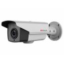 Цилиндрическая HD-TVI видеокамера DS-T226S