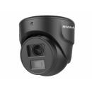 Компактная HD-TVI видеокамера DS-T203N