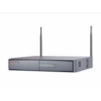 Сетевой IP видеорегистратор DS-N304W