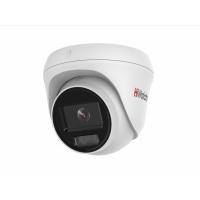 Видеокамера IP купольная DS-I453L