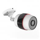 Уличная Full HD камера EZVIZ C3S Wi-Fi